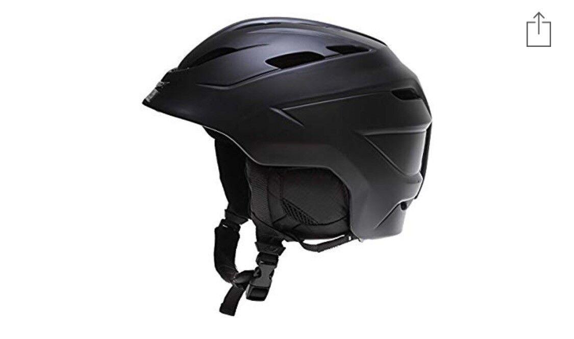 Giro Helmet Nine.10 Ski/Snowboard Helmet Giro 2018 634860
