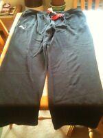 Puma Ferrari Men Sweatpants Track Pants Sweat Pants Size Xxl