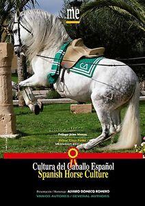 Cultura-del-Caballo-Espanol