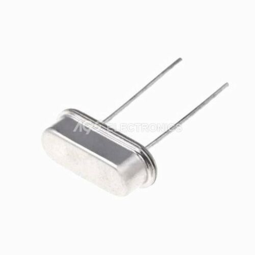 29.800 MHz-Rdt-Q-29.800 Quartz Metallic 29,800 MHz