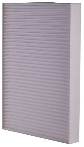 Cabin Air Filter-Particulate Media Pronto PC6176
