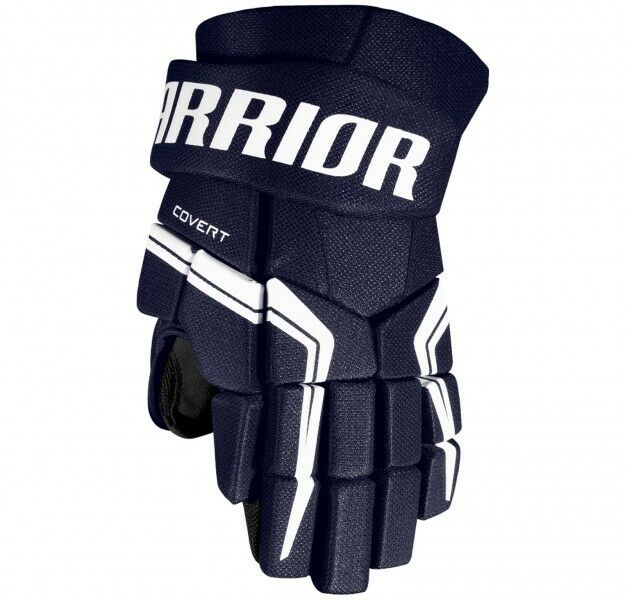 Warrior Cogreen QRE5 Handschuhe Junior