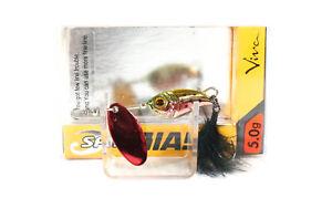 Viva-Spin-Bias-5-grams-Spinner-Bait-Lure-9-4082