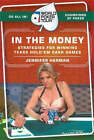 World Poker Tour(TM): In the Money by Antonio Esfandiari (Paperback, 2006)