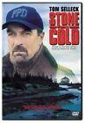 Stone Cold 0043396111387 DVD Region 1