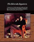The Silverado Squatters by Robert Louis Stevenson (Paperback / softback, 2009)