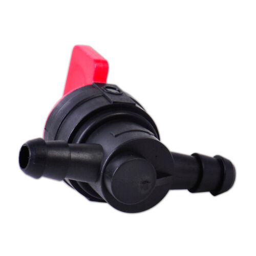 Details about  /5pcs Sale Carburetor Float Needle Valve Seat Kit fit forBriggs Stratton 398188