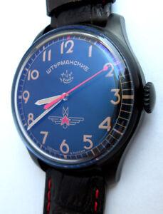 Sturmanskie-GAGARIN-Russian-watch-2609-3714129-poljot