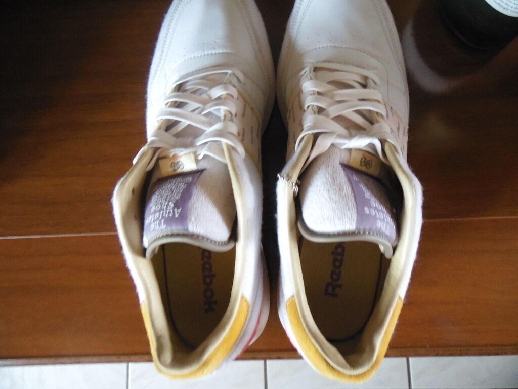 best cheap 466dd 36789 ... Nike Kyrie 4 City Guardians Guardians Guardians Mens 943806-001 Silver  Basketball Shoes Size 11.5 ...