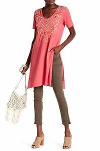 JWLA-by-Johnny-Was-Somya-Side-Slit-Embroidered-Tunic-Top-Retail-155-3689JW