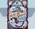 Nooks & Crannies by Jessica Lawson (CD-Audio, 2015)
