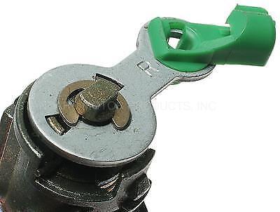 Door Lock Kit Standard DL-121