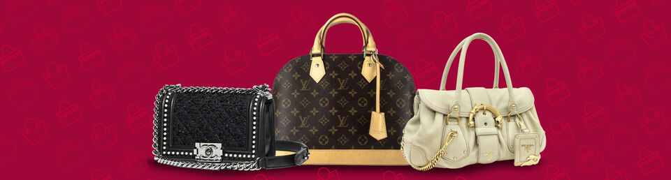 Shop Now - Iconic Must Haves