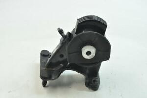 LEXUS-NX-300h-AWD-2017-Automatic-Gearbox-Mount-Support-10689297