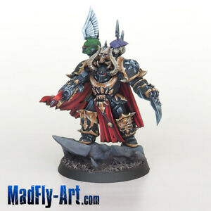 Chaos-Terminator-Lord-MASTERS6-painted-MadFly-Art