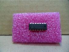 ICL 8038  Funktionsgenerator ic
