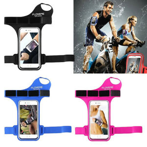 Gym-Running-Exercise-Arm-Band-Sports-Armband-Case-Holder-For-Various-Phones