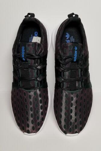 Ct in doos maten Sl nieuw meerdere S85234 Loop heren Adidas pwH7cAq