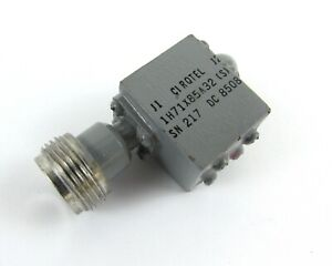 N-Type-Female-to-SMA-Male-Isolator-1H71X85A32