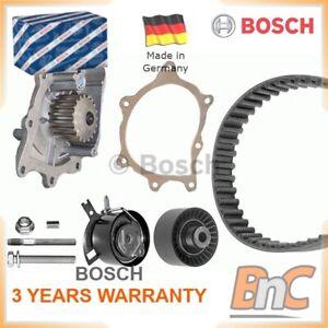 Bosch-Bomba-de-Agua-Kit-Correa-Dentada-OEM-1987946496-6G9Q8B596AA