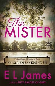 PRE-ORDER-The-Mister-by-E-L-James