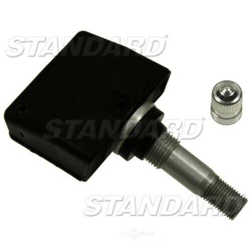 TPMS Sensor Standard TPM123A fits 2002 Infiniti Q45