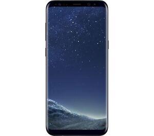 Samsung-Galaxy-S8-Plus-SM-G955U-64GB-Orchid-Gray-Verizon-Unlocked-Grade-A