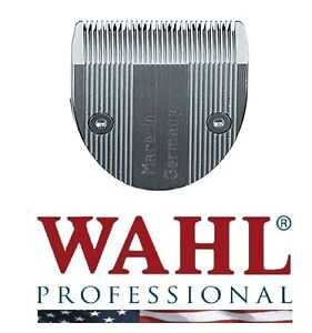 GENUINE-WAHL-REPLACEMENT-30-FINE-BLADE-Set-For-MINI-ARCO-Trimmer-Clipper