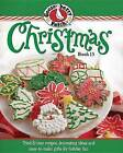 Gooseberry Patch Christmas by Oxmoor House, Incorporated (Hardback, 2013)