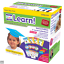 YOUR-BABY-CAN-LEARN-American-English-SPECIAL-EDITION-4-LEVEL-KIT