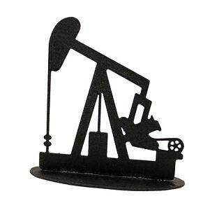 Pump-Jack-Oil-Centerpiece-Table-Decor-Cake-Decoration-3-inch