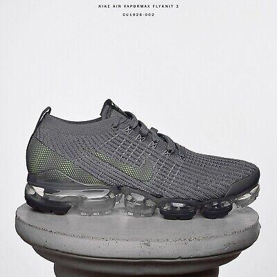 Nike Air Vapormax Flyknit 3 Lifestyle