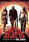 Devil S Rejects 0031398185376 DVD Region 1