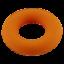 Indexbild 4 - Coquetier en silicone pour oeuf à la coque Couleur au choix