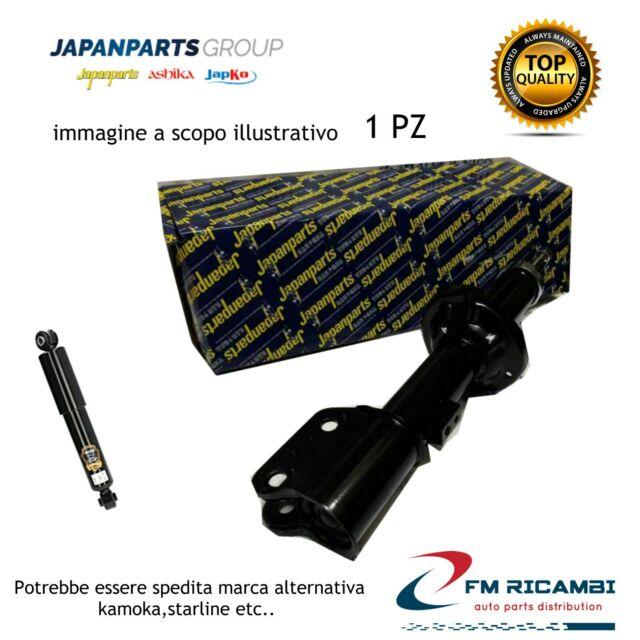 Japanparts MM-20029 Ammortizzatore