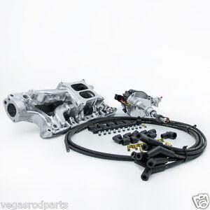 Parts Motors Ebay Co Uk Car Truck Parts