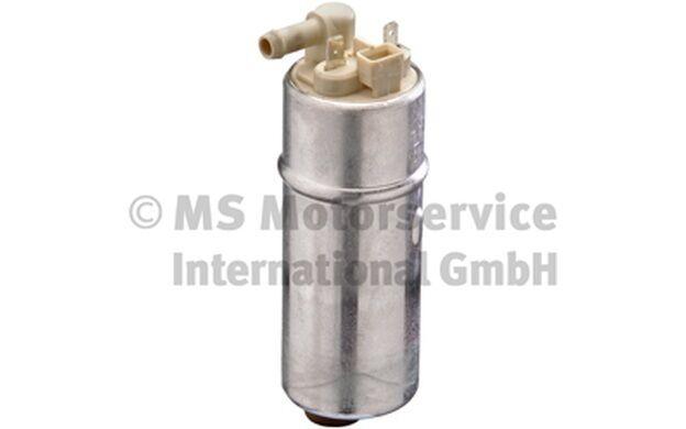 PIERBURG Bomba de combustible BMW Serie 5 7.22013.02.0