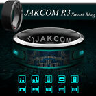 Smart Ring Jakcom R3 NFC Magic New Technology For iPhone Samsung IOS Android NFC