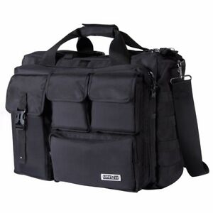 Lifewit-Laptop-Bag-Tactical-Briefcase-Computer-Shoulder-Handbags-Messenger-17-3-034