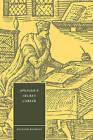 Spenser's Secret Career by Richard Rambuss (Paperback, 2007)