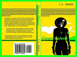 Cesars-Colony-a-trilogy-by-CR-Siranon