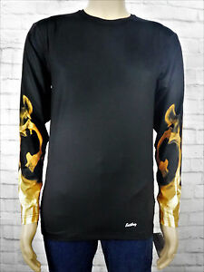 New-Eastbay-evapor-compression-top-mens-size-XL