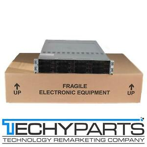 Supermicro-6027TR-HTRF-2U-3-5-034-LFF-12-Bay-4-Node-X9DRT-HF-CTO-SuperServer