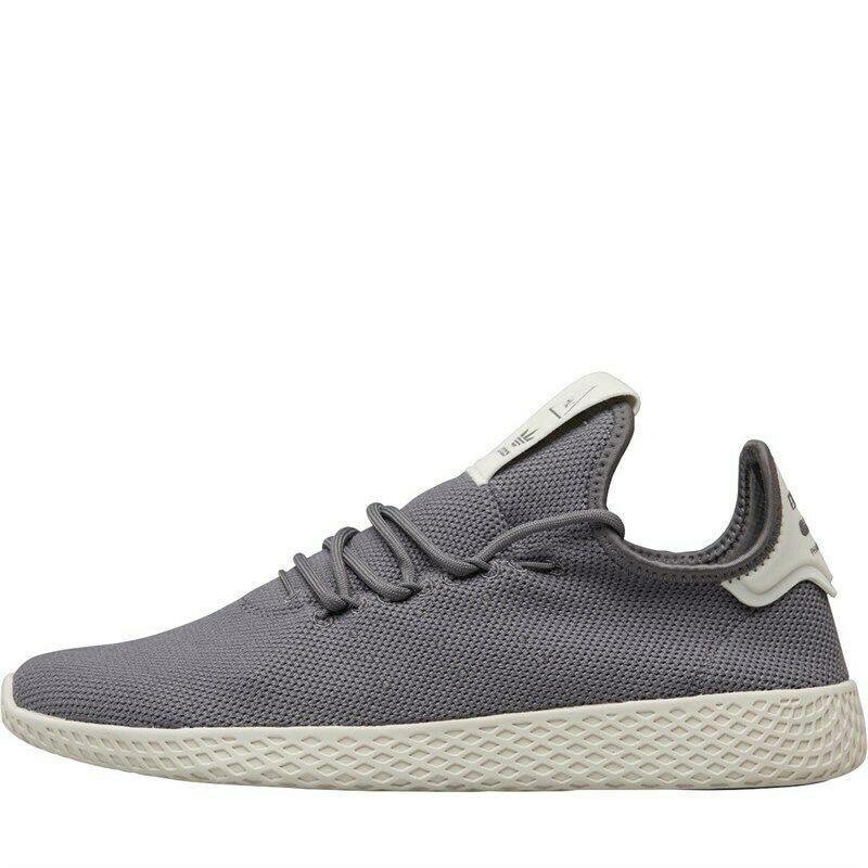 Adidas Pharrell Williams Tennis Hu chaussures ADIDAS Homme