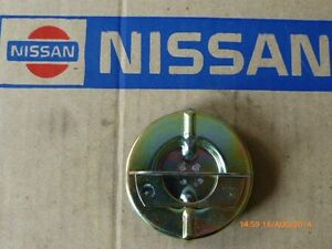 Original-Nissan-Tankdeckel-Pickup-720-Patrol-160-Urvan-E23-Stanza-17251-M6600