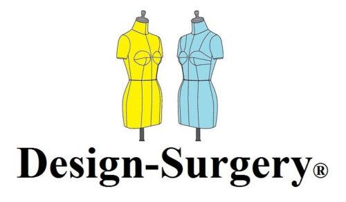 Motif F-Budget-Design-chirurgie ®