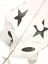 miniatura 9 - NAVE-ESPACIAL-DIY-CASA-COHETE-DE-CARToN-PARA-COLOREAR-Y-JUGAR-DENTRO