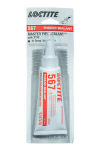 LOCTITE-567-Master-Pipe-Thread-Sealant-With-PTFE-50ml