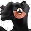 Fashion-Bohemian-Jewelry-Elegant-Tassels-Earrings-Long-Stud-Drop-Dangle-Women thumbnail 126