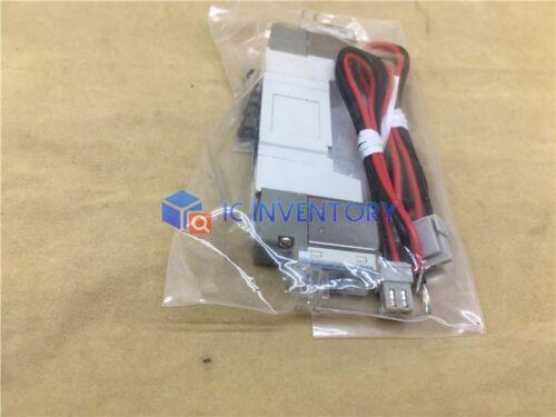 1PCS New SMC SY3240-5LZ
